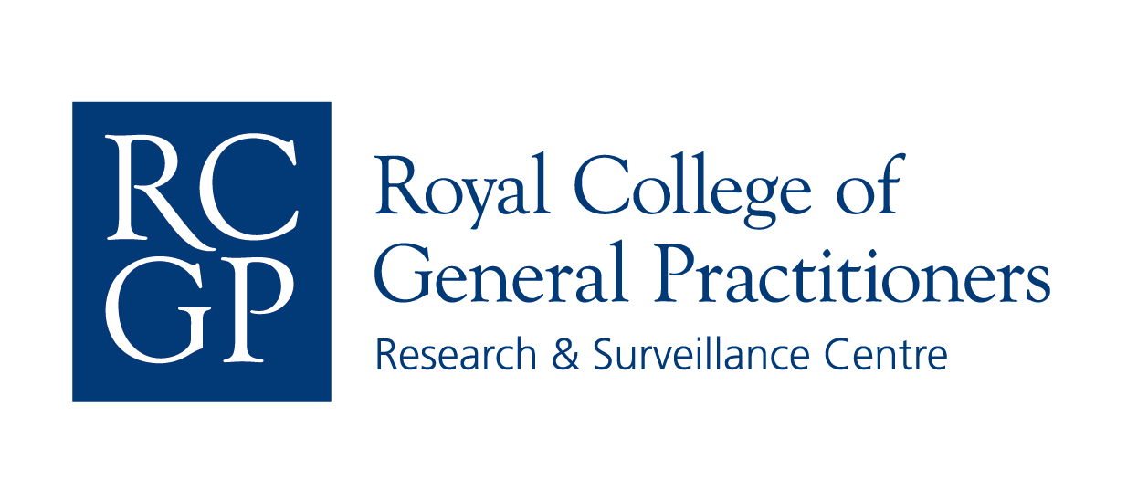 Royal College of General Practitioners - Research and Surveillance Centre
